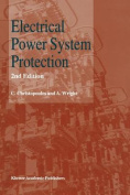 Electrical Power System Protection