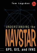 Understanding the Navstar