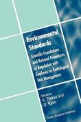 Environmental Standards