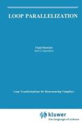 Loop Parallelization