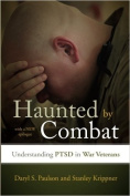 Haunted by Combat