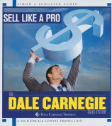 Sell Like a Pro [Audio]