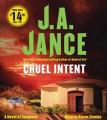 Cruel Intent [Audio]