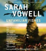 Unfamiliar Fishes [Audio]