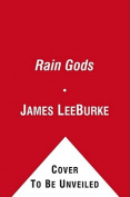 Rain Gods [Audio]