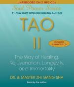 Tao II [Audio]