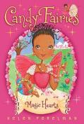Magic Hearts (Candy Fairies