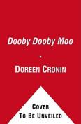 Dooby Dooby Moo (Classic Board Books) [Board book]