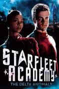 The Delta Anomaly (Star Trek