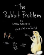 The Rabbit Problem