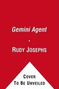 The Gemini Agent (Star Trek