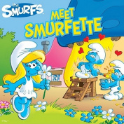 Meet Smurfette (Smurfs