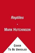 Reptiles (Insiders