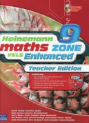 Heinemann Maths Zone 9