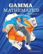 Gamma Mathematics