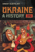 Ukraine: A History
