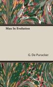 Man in Evolution