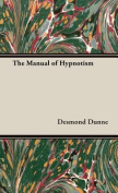 The Manual of Hypnotism