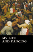 My Life and Dancing