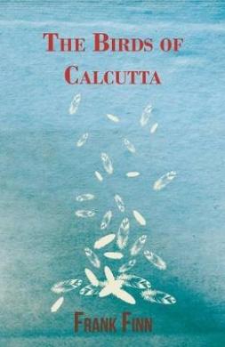 The Birds of Calcutta