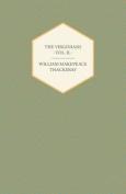 The Virginians - Vol. II.