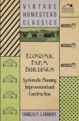 Economic Farm Buildings