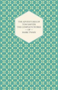 The Adventures of Tom Sawyer - The Complete Works of Mark Twain