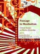 Passage to Manhattan