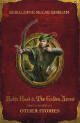 Robin Hood and a World of Other Stories