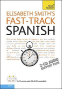 Teach Yourself Fast-track Spanish