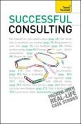 Successful Consulting
