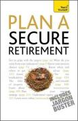 Plan A Secure Retirement