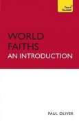 World Faiths - An Introduction
