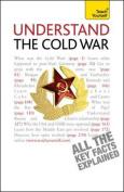 Understand the Cold War