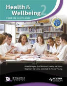 Health and Wellbeing 2