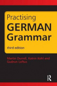 Practising German Grammar [GER]