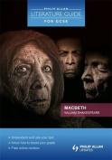 Macbeth (Philip Allan Literature Guide