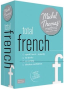 Total French  [Audio]