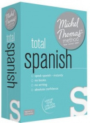 Total Spanish  [Audio]