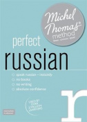 Perfect Russian  [Audio]