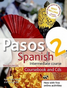 Pasos 2 Spanish Intermediate Course