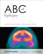ABC of Epilepsy (ABC Series)