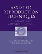 Assisted Reproduction Techniques