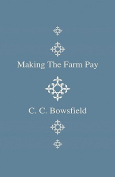 Making The Farm Pay
