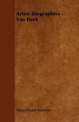 Artist-Biographies - Van Dyck