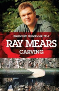 Ray Mears Handbook