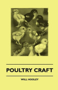 Poultry Craft
