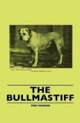The Bullmastiff