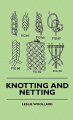 Knotting And Netting