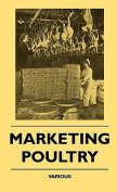 Marketing Poultry